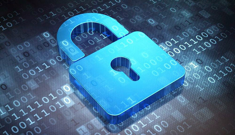 جهرمی: نقش فیلترینگ در افت کیفیت اینترنت بالاست
