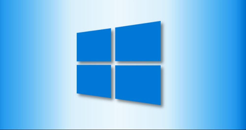 آموزش جابجایی پنجره بین چند مانیتور در ویندوز 10