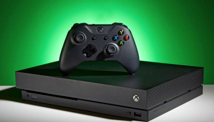 بهترین بازی های Xbox one