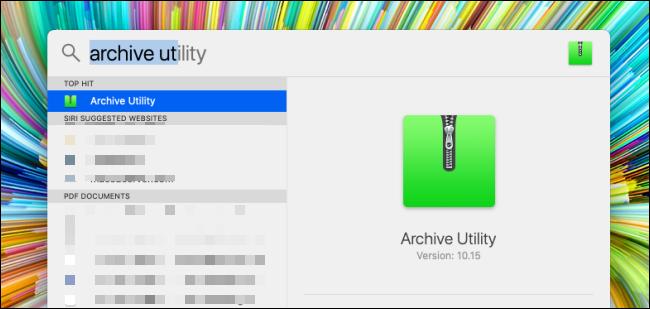 Zip و UnZip کردن فایلها