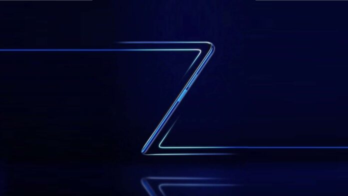 هواوی Enjoy Z 5G