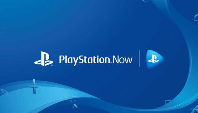 تعداد کاربران سرویس PlayStation Now