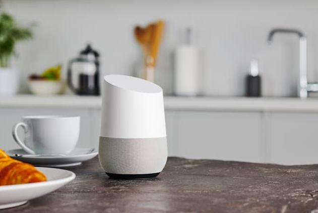 گوگل در حال کار روی امکان خرید صوتی به وسیله دستیار خود است