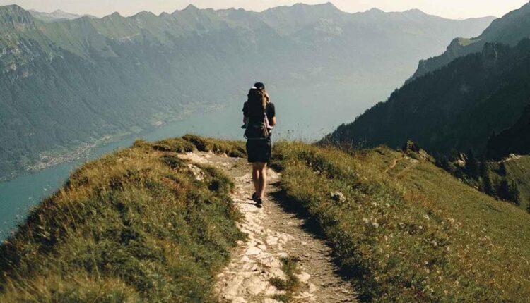 با 8 مورد از بهترین اپلیکیشن های GPS آفلاین برای اندروید آشنا شوید