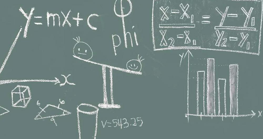 بهترین اپلیکیشن های اندرویدی برای بازی و ریاضی را بشناسید