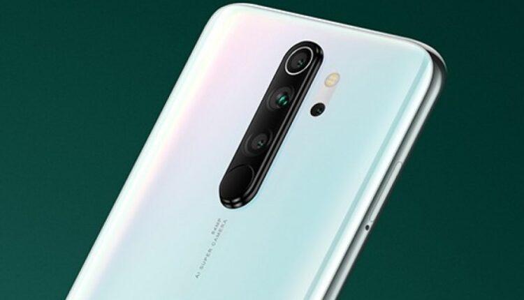 گوشی Redmi 9 پس از تاییدیه بلوتوث در ماه جولای رونمایی میشود