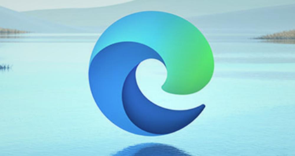 فعال سازی ترجمه خودکار صفحات وب در مرورگر اج مایکروسافت