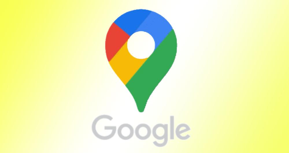 چگونه صدای گوگل مپ را در آیفون و اندروید تغییر دهیم؟