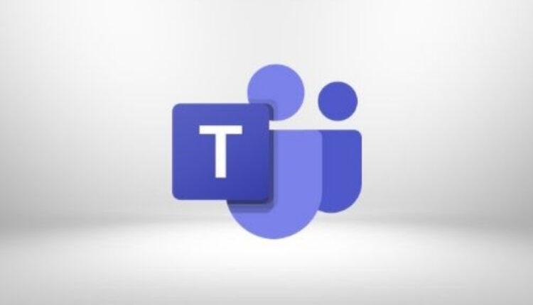 نحوه ایجاد، زمان بندی و برگزاری جلسه در مایکروسافت تیمز