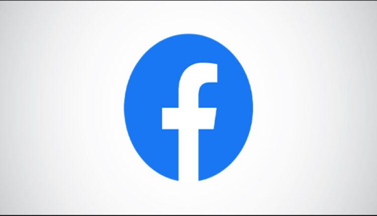 تنظیمات زبانی فیسبوک