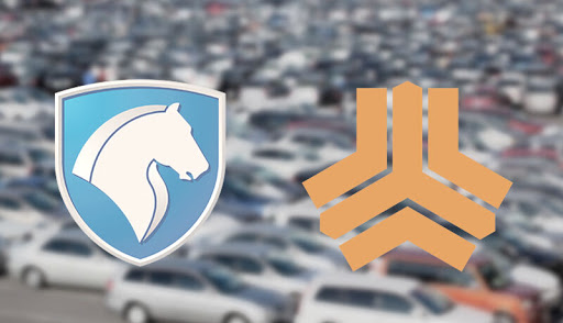 لیست قیمت های جدید سایپا و ایران خودرو با نظر شورای رقابت