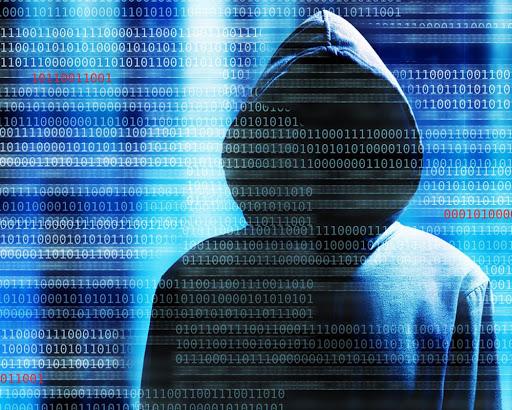 مسئولیت نشت دادههای سازمانها با کیست؟