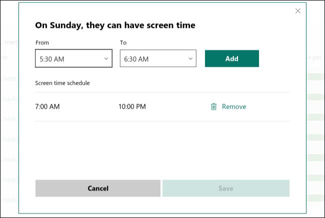 زمان استفاده از Xbox One