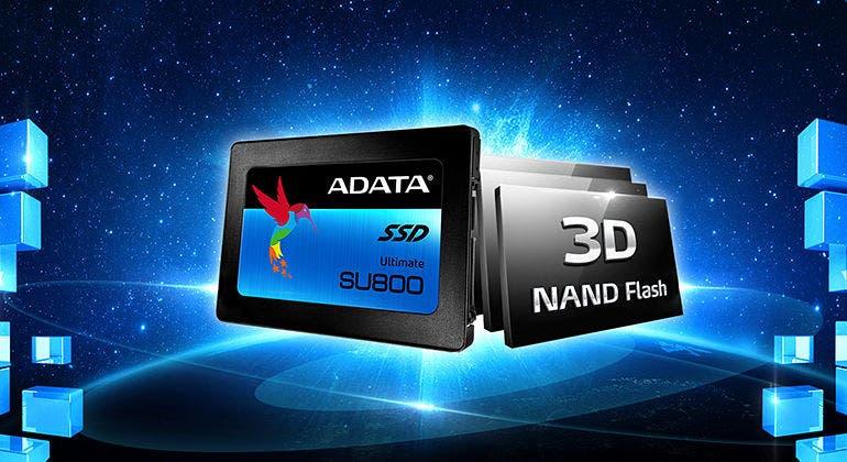 راهنمای خرید بهترین حافظه SSD بازار با قیمت مناسب