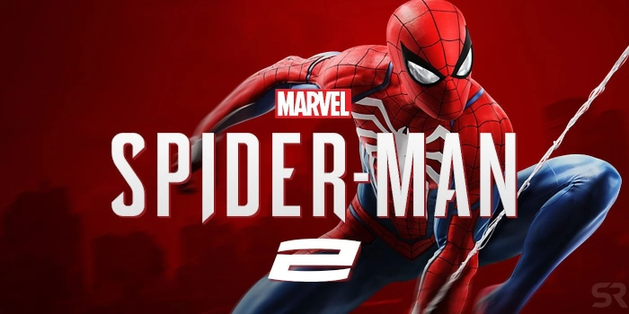 بازی های مورد انتظار برای PS5