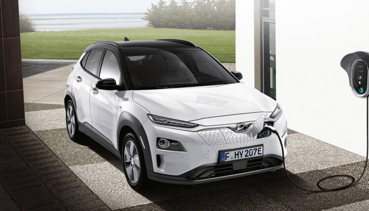 هیوندای و کیا با استفاده از فناوری جدید پمپ حرارتی در خودروهای برقی خود، باعث کاهش اتلاف گرمایی قطعات، افزایش ظرفیت پیمایش و بهبود راندمان مصرف انرژی میشود.