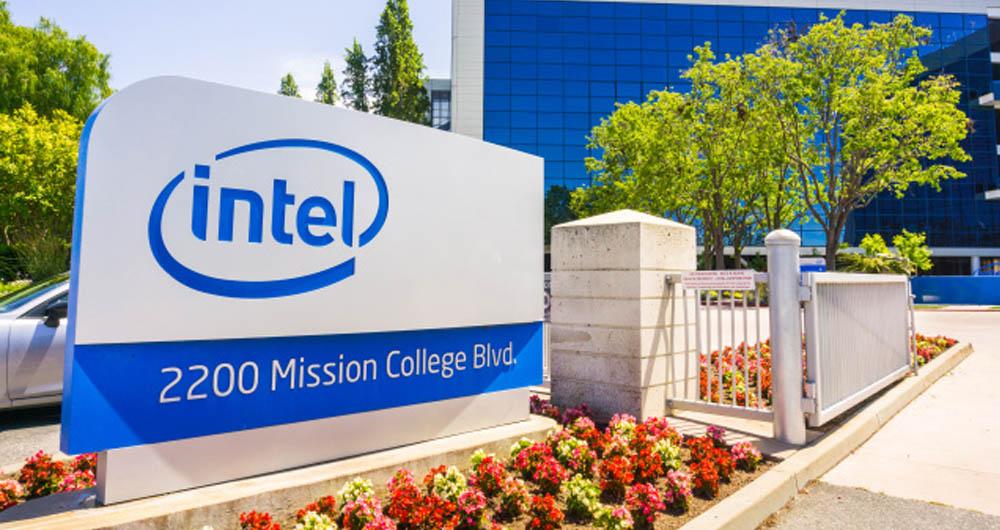 فناوری CET اینتل ؛ یک حفاظ قوی در برابر بدافزارها