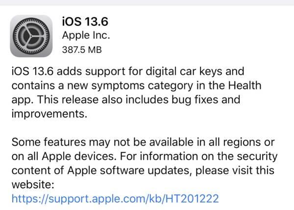 پلتفرمهای اپل