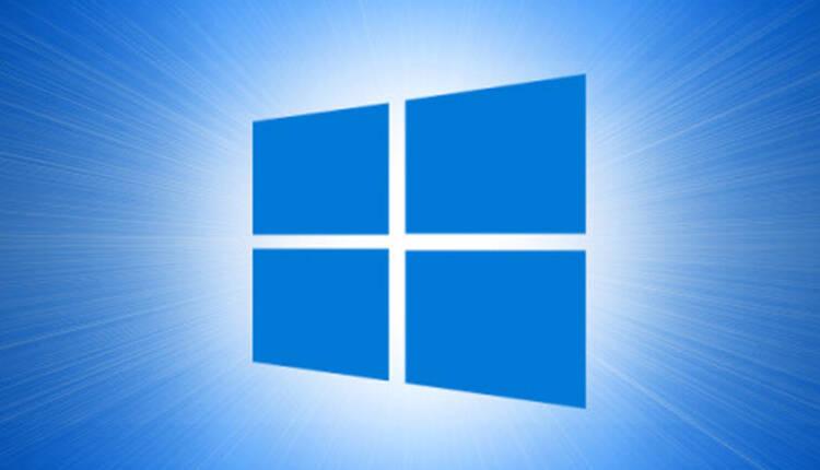 نحوه اسکن کردن فایل ها پوشه ها با استفاده از مایکروسافت دیفندر