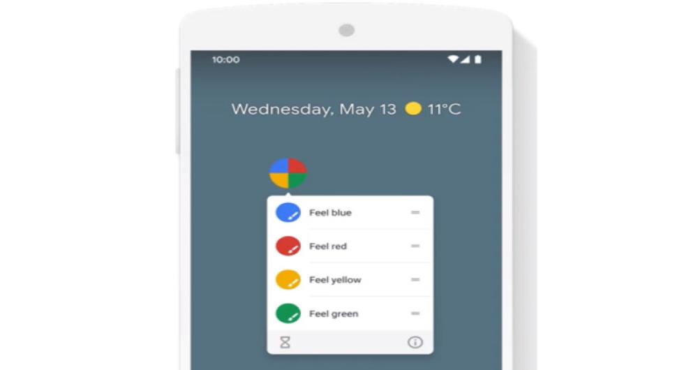 همکاری گوگل و مایکروسافت