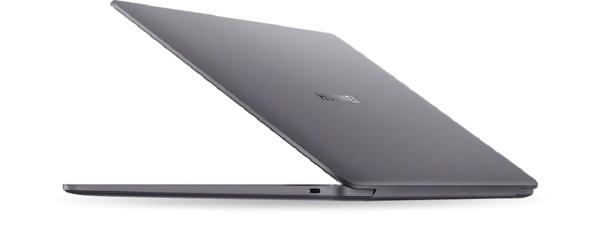 MateBook 13 AMD Edition