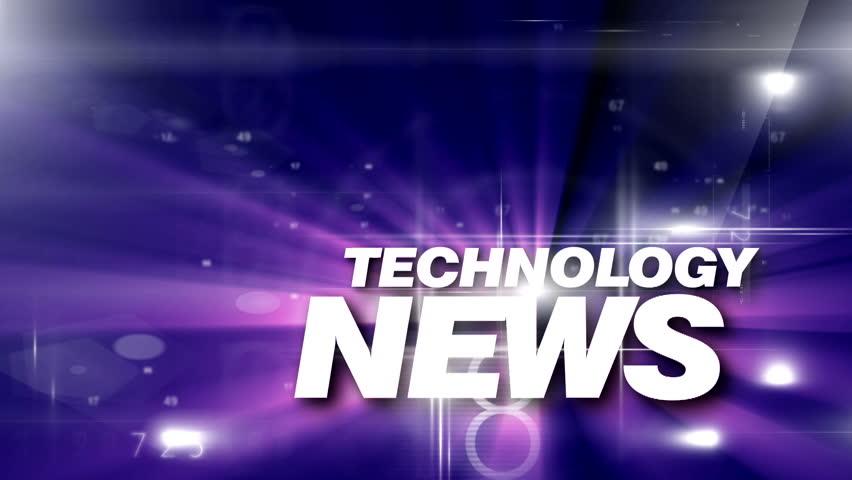 جدیدترین اخبار فناوری ایران و جهان در مدیاتی