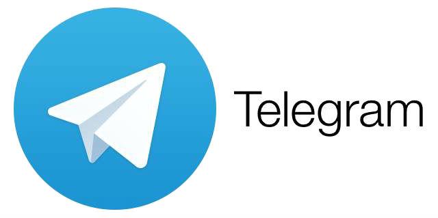 حذف موقت اکانت تلگرام
