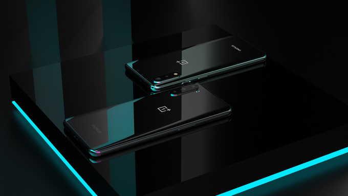 گوشی های جدید One Plus