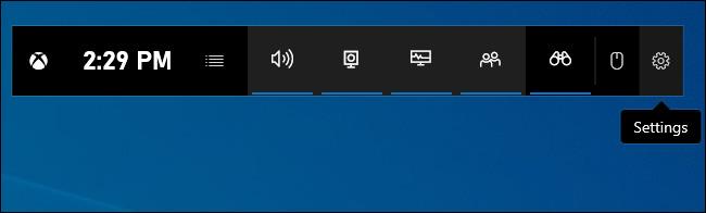 xbox روی ویندوز 10
