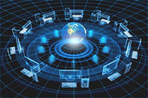 معماری شبکه ملی اطلاعات در یک قدمی تصویب نهایی