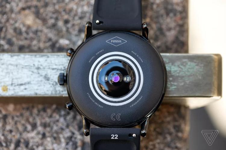 ساعت هوشمند Gen 5