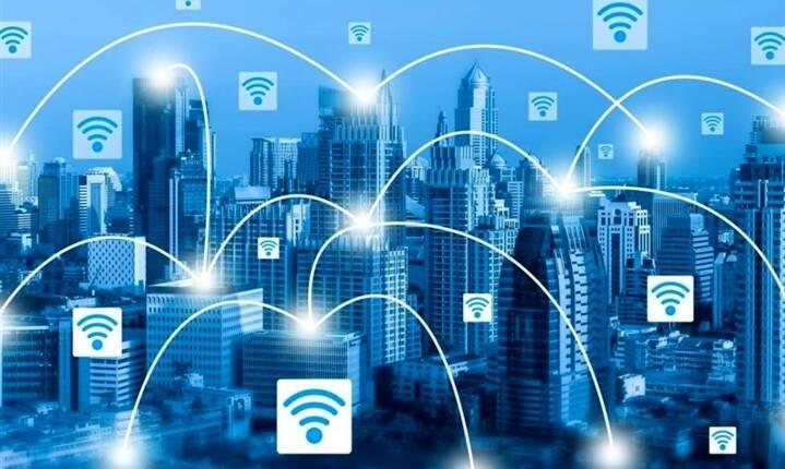 سریع ترین اینترنت جهان