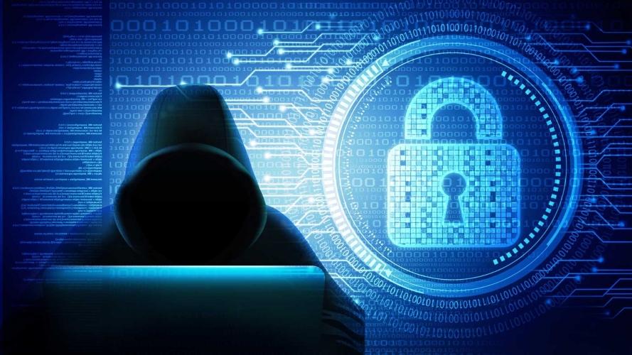 هکرهای ایرانی