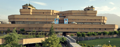 سامانه حافظه ملی ایرانیان