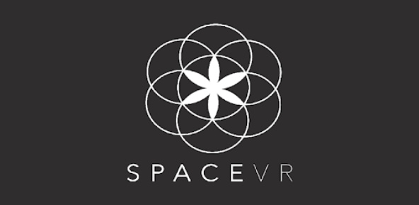 شرکت واقعیت مجازی Space