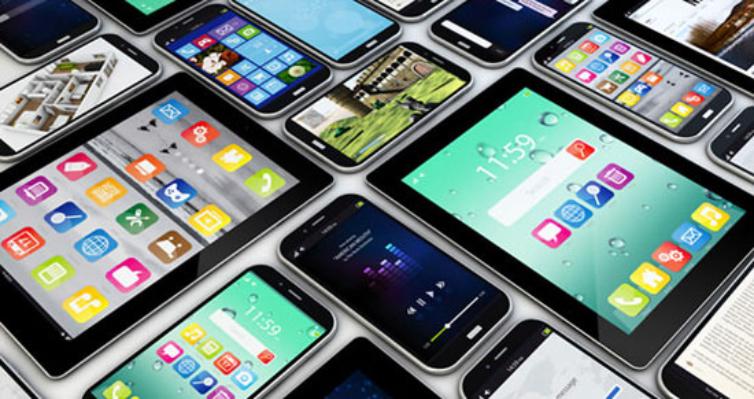 طرح رجیستری تلفنهای همراه هوشمند