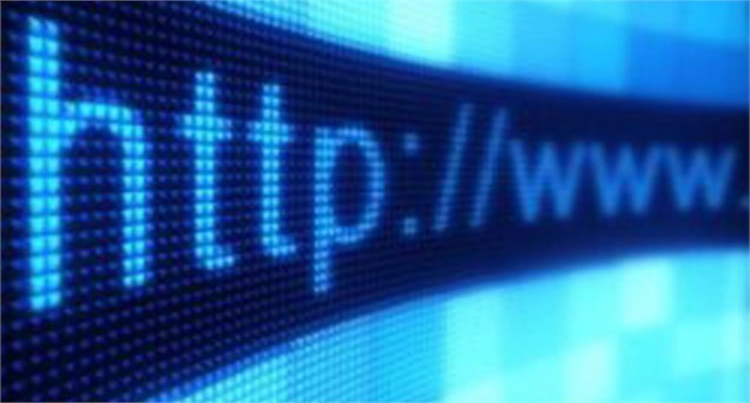 ارائه اینترنت اصلیترین خدمت شبکه ملی اطلاعات است