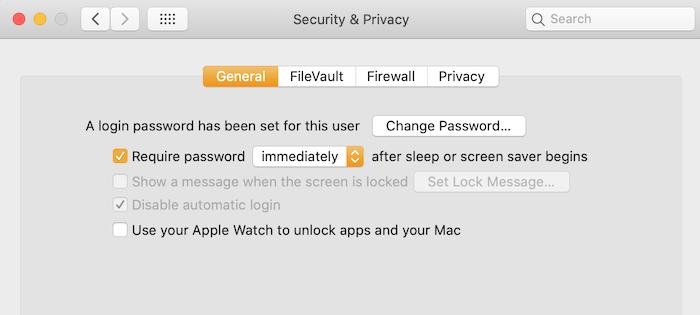 ترفند جالب در اپل واچ