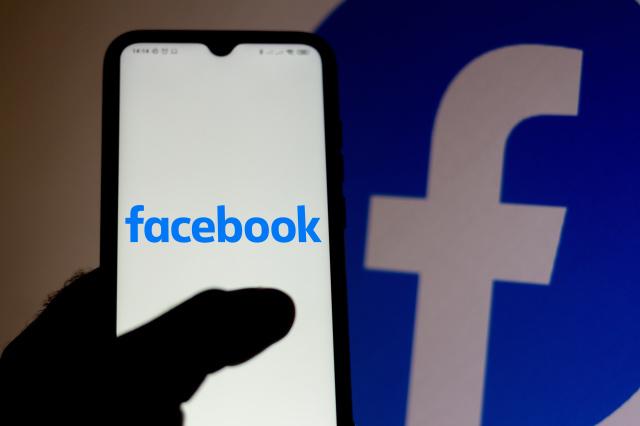 حسابهای کاربری تقلبی چینی
