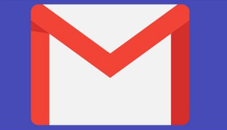 چگونه یک امضای ایمیل را به Gmail اضافه کنیم؟