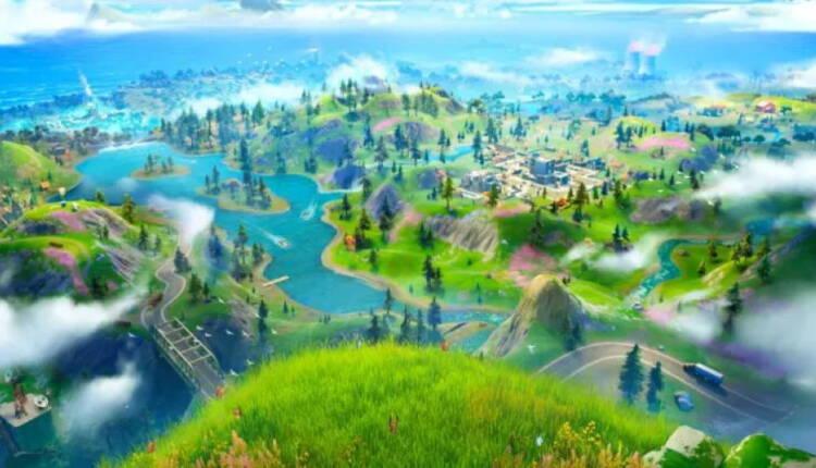 بازیهای جایگزین Fortnite برای سیستمعامل iOS