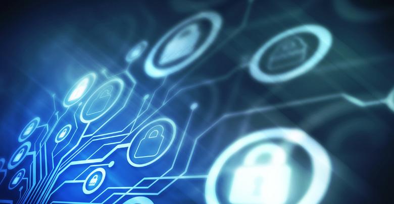 سامانه امنیت شبکه