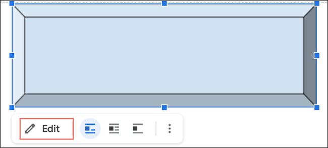 فایلهای Google Docs
