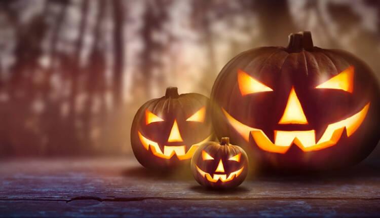 10 فیلم ترسناک که حتما باید مشاهده کنید؛ ویژه هالووین