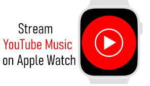 https://www.engadget.com/2018-11-13-spotify-officially-debuts-its-apple-watch-app.html