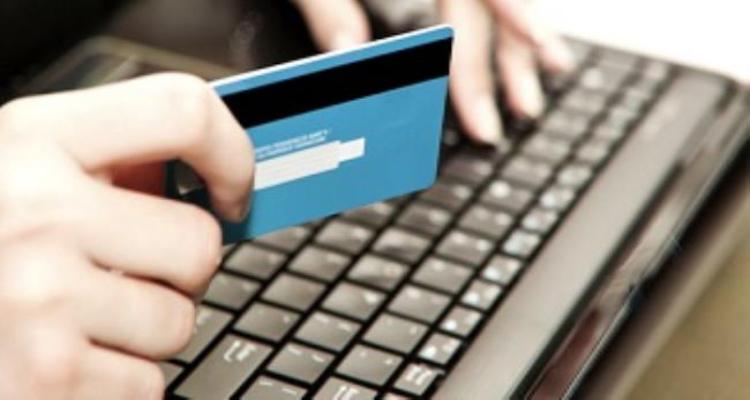 سی لایحه تراکنشهای الکترونیکی توسط دولت