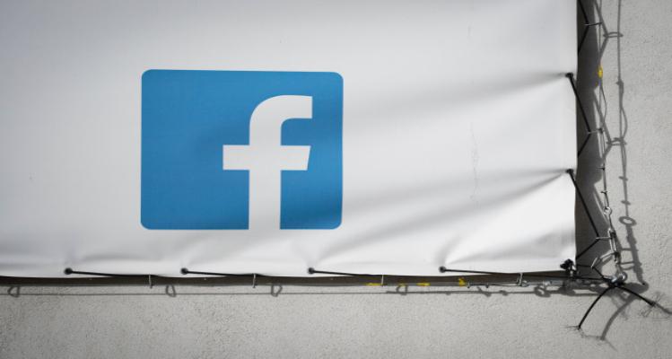 ممنوعیت پستهای تبلیغاتی سیاسی در فیسبوک