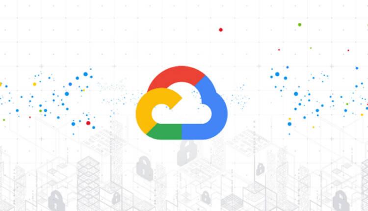 افشای بزرگ ترین حمله DDoS روی گوگل در سال 2017