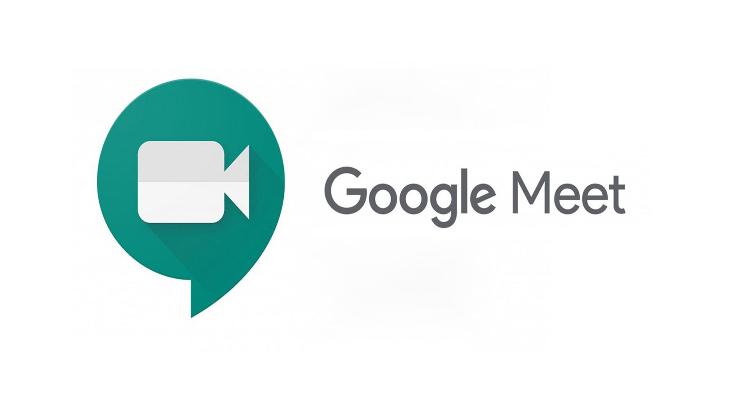 اتاقهای بحث مجزا در Google Meet
