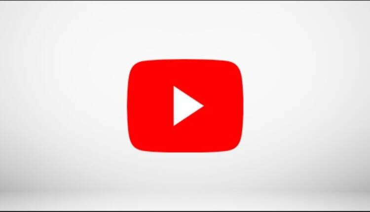 دانلود ویدیوهای شخصی در یوتیوب